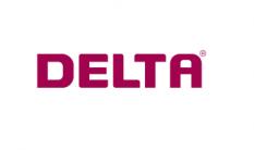 Delta & Daitech Kalıp Elemanları